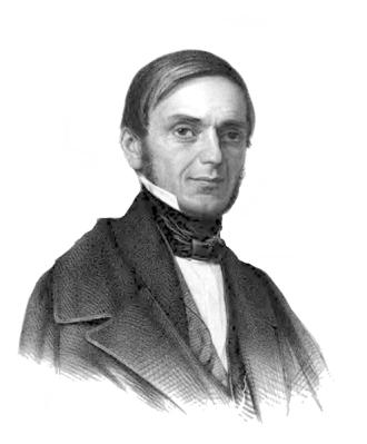 Адынец Антон Эдвард (1804 – 1885)