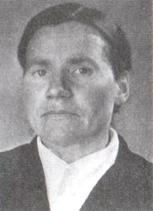 Астрамовіч Гелена Іосіфаўна (1929)