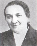 Аўсюкевіч Тэрэса Мікалаеўна (1949)