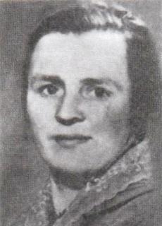 Бітэль Леакадзія Ўладзіславаўна (1939)