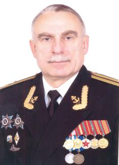 Добрышаў Яўген Мікалаевіч (1954)