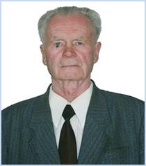 Камінскі Збігнеў Піліпавіч (1934 – 2008)
