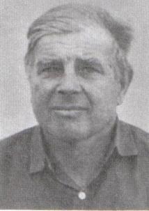 Шукеловіч Леанід Антонавіч (1934)