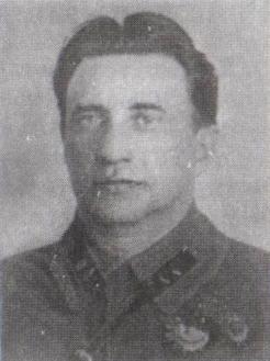 Сянкевіч Эдуард Іосіфавіч (1889 – 1937)