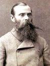 Багушэвіч Францішак Бенядзікт Казіміравіч (1840 – 1900)