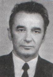 Арлоўскі Валерый Мікалаевіч (1945)