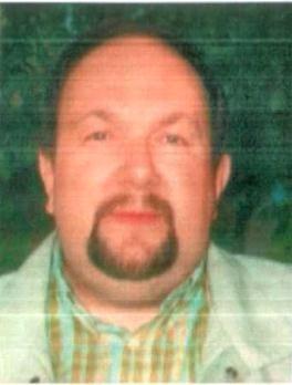 Вішнеўскі Анатоль Зянонавіч (1965 – 2006)