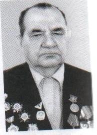 Кадолка Антон Аляксандравіч (1921–2012)