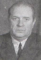 Іскроў Эдуард Уладзіміравіч (1935–1994)