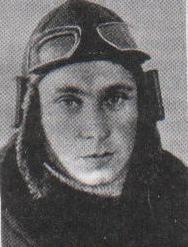 Аўдзееў Аляксандр Мікалаевіч (1906–1941)
