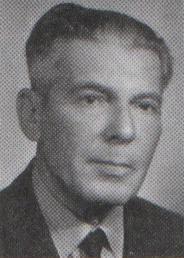 Манохін Віктар Аляксандравіч (1911–1972)