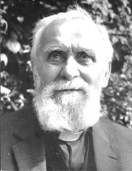 Адважны Вінцук (1890 – 1978).