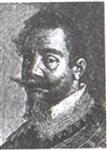 Дарагастайскі Крыштаф Мікалай (1562 – 1615)
