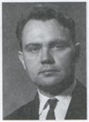 Паўлоўскі Войцех Іванавіч (1932)