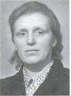 Сарока Станіслава Станіславаўна (1942)