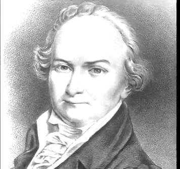 Снядэцкі Анджэй (Енджэй)  (1768 – 1838)