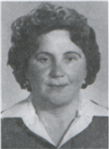 Субач Рэгіна Антонаўна (1937–2006)