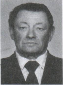 Беняшэвіч Станіслаў Браніслававіч (1932–2019)