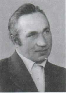 Вінцаловіч Генрых Іванавіч (1942 – 2017)