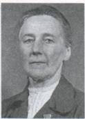 Зянковіч Вераніка Карлаўна (1922–2006)