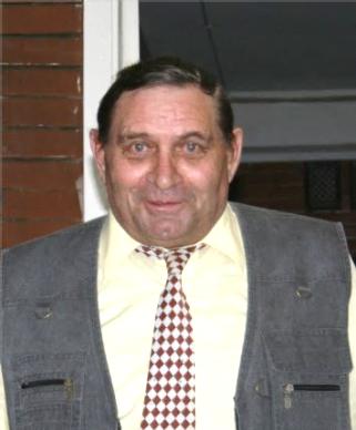 Шакола Пётр Валяр'янавіч (1946 – 2018)