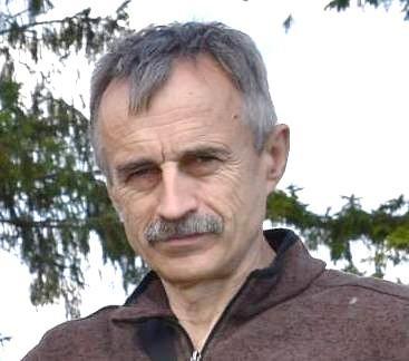 Юрша Васіль Адамавіч (1956)