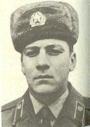Кеда Эдуард Эдуардавіч (1967–1987)