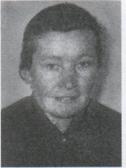 Лыскойць Станіслава Пратасаўна (1922–1999)