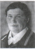 Мацэль Багуслава Ганна Тадэвушаўна (1937)