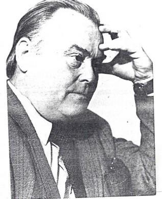 Міхеенка Аляксандр Антонавіч (1929–2008)