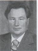 Рыбіцкі Рамуальд Уладзіслававіч (1932–2006)