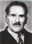 Арэхва Мікалай Сямёнавіч  (1902 – 1990)