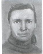 Ганусевіч Франя Францаўна (1927)