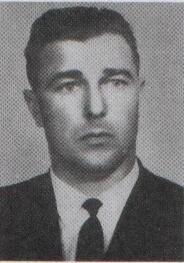 Нацэўскі Георгій Канстанцінавіч (1931–2003)