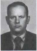 Грыц Вітольд Іосіфавіч  (1947 – 1996)