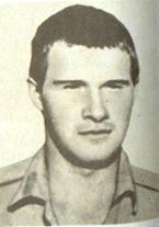 Залатароў Сяргей Уладзіміравіч (1967–1986)
